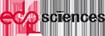 EDP Sciences logo